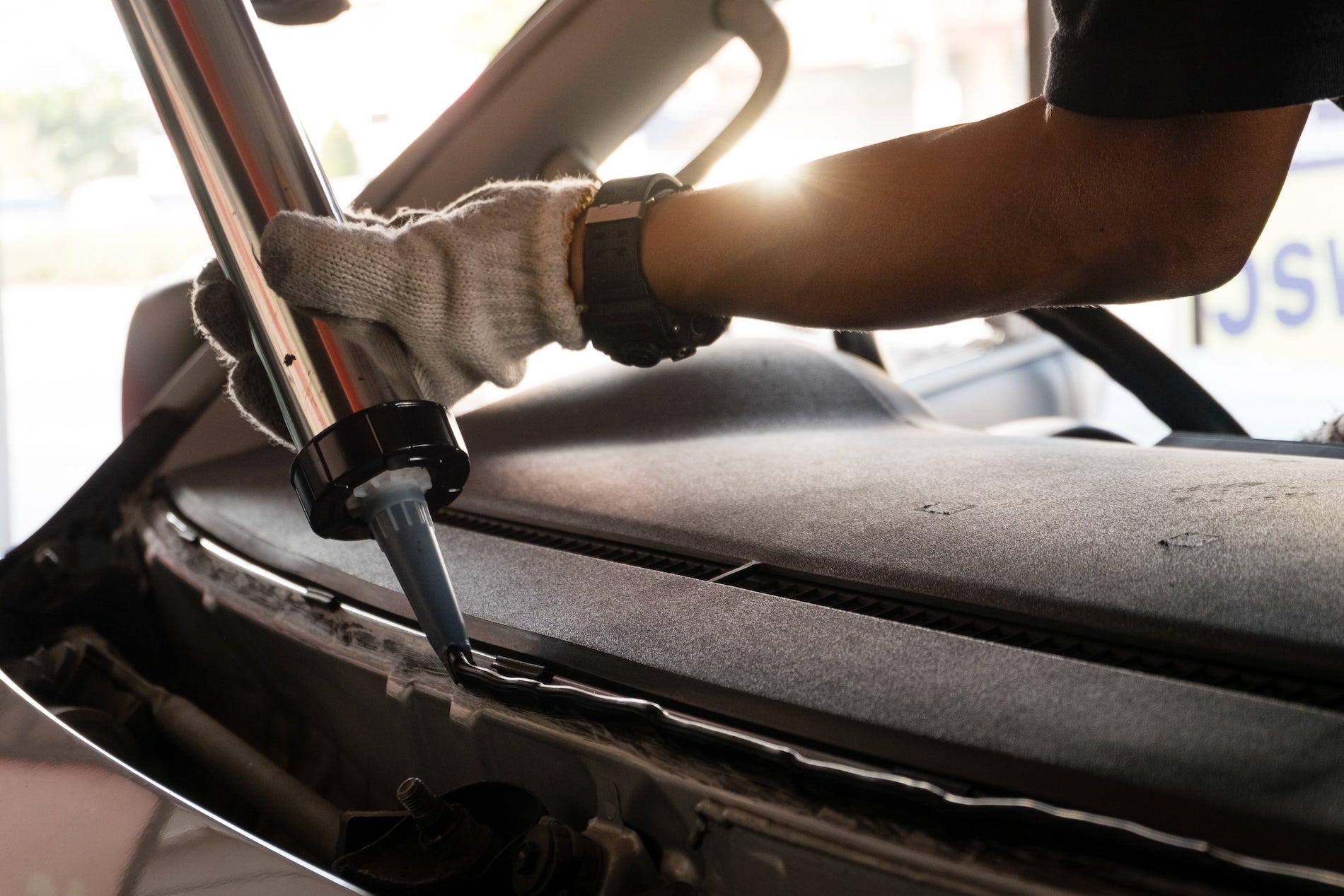 Autoglass repair phoenix arizona scottsdale windshield min