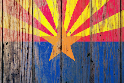 Top 5 Auto Glass Companies in Arizona
