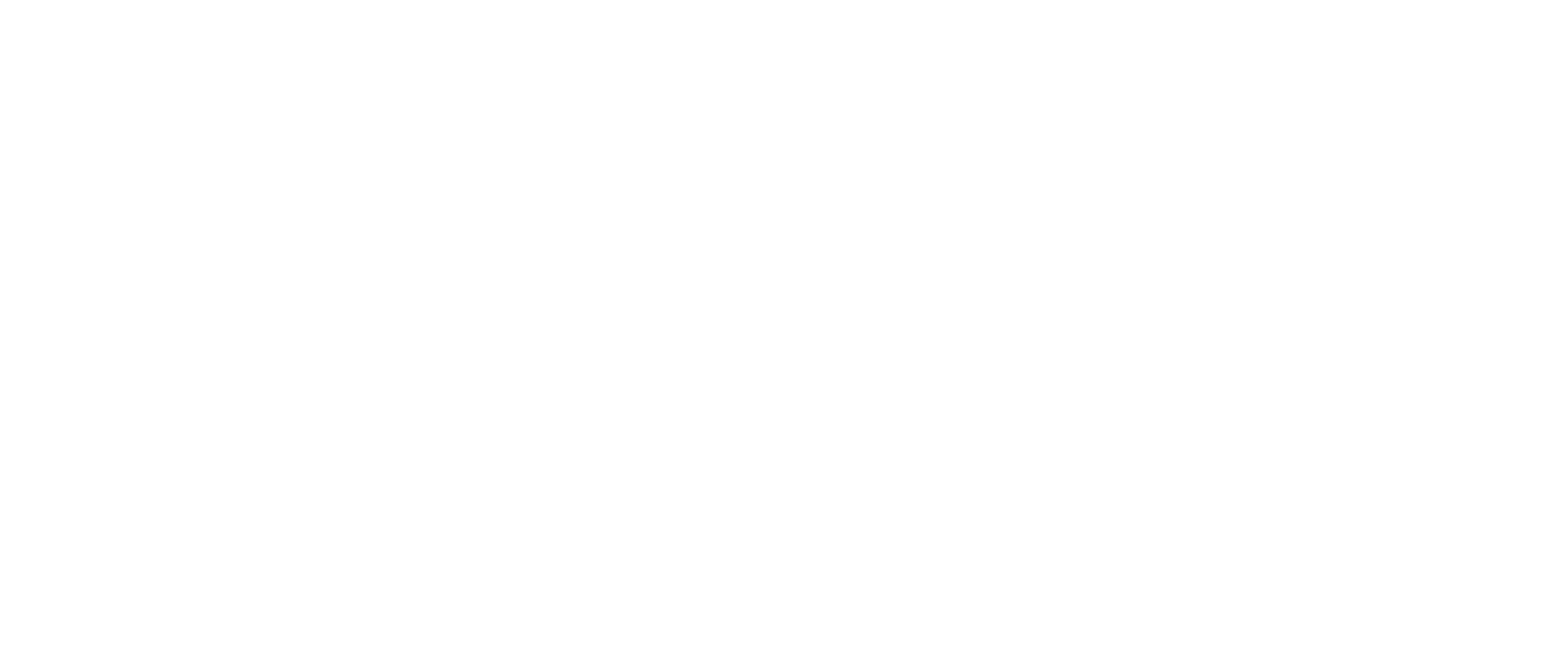 auto glass car diagram