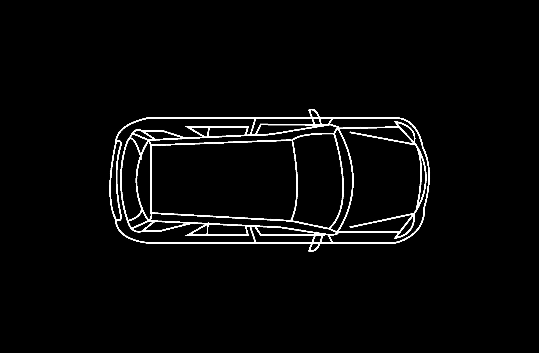 cracks glass diagram car replace arizona 2