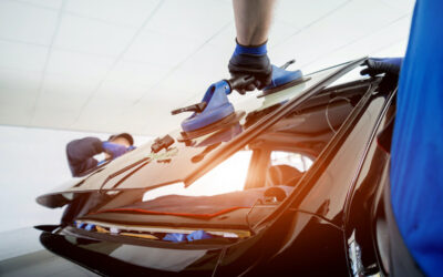 Windshield Replacement Pricing Factors
