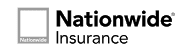 logo windshield insurance