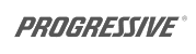 logo windshield insurance5