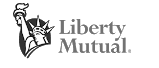logo windshield insurance7