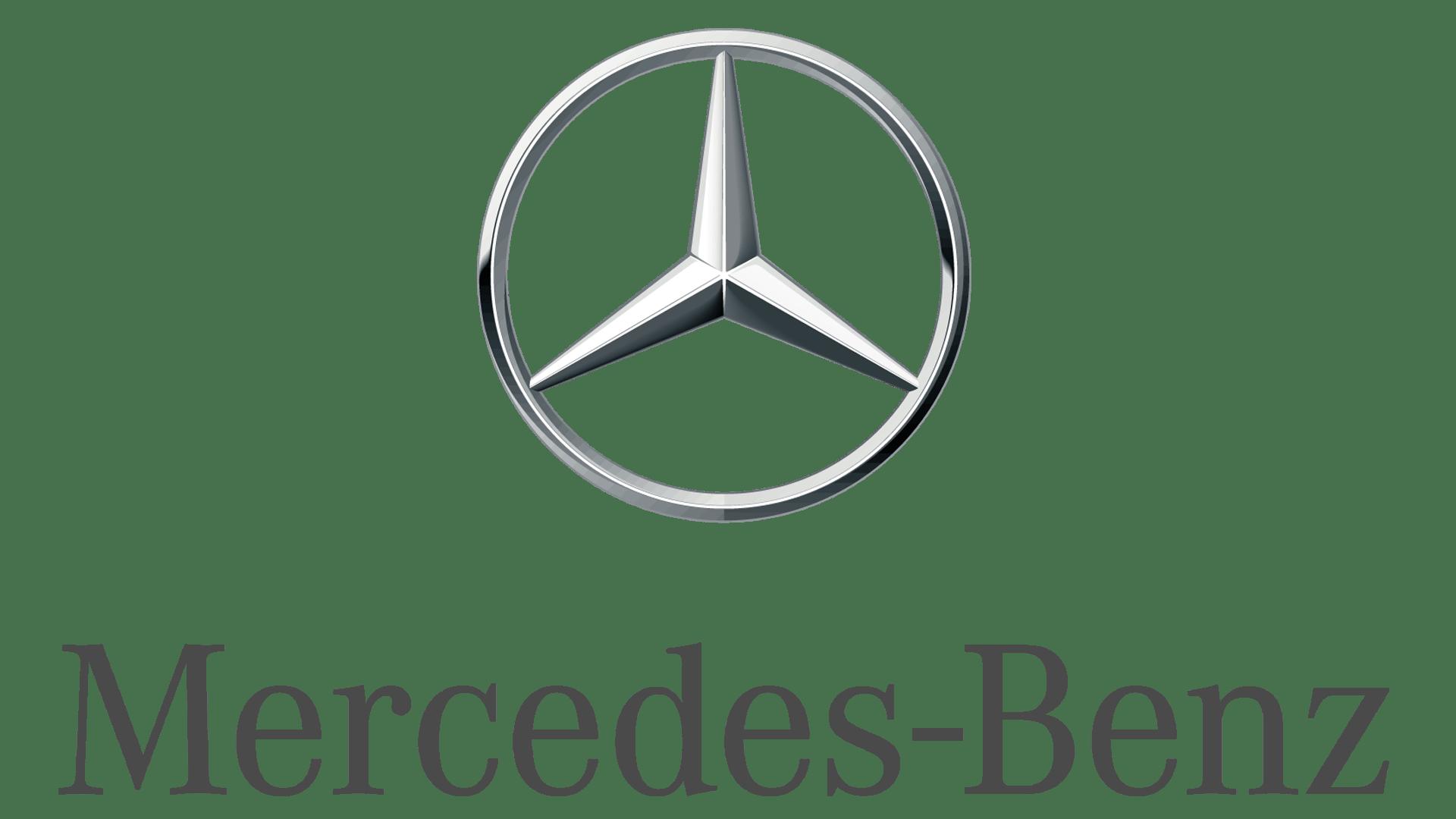 Mercedes Auto Glass