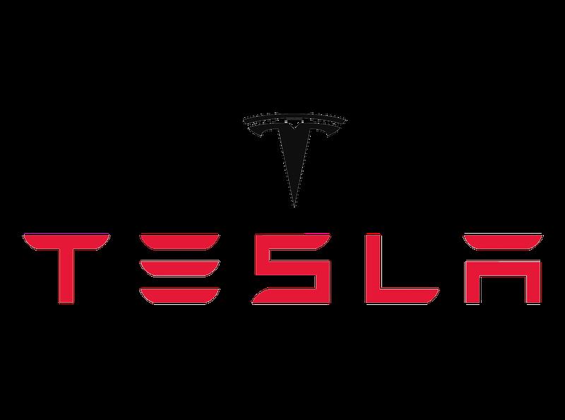 Tesla Auto Glass Service