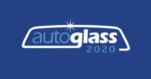 chandler car glass windshield repair