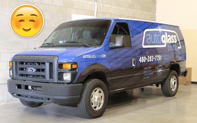 Chandler Windshield Repair Shop News and Updates