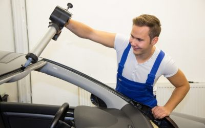 Windshield Replacement : 6 Frequently Asked Questions